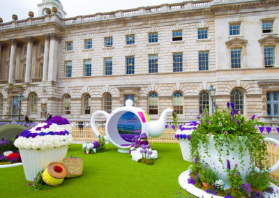 Fay-Campbell-Events-outdoor-events