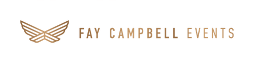 Fay Campbell Ltd